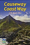 Causeway Coast Way by Rucksack Readers
